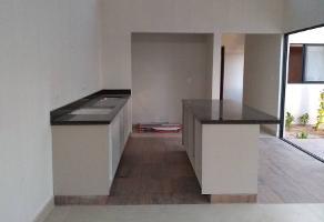 Foto de casa en condominio en venta en s/n , conkal, conkal, yucatán, 10276473 No. 01