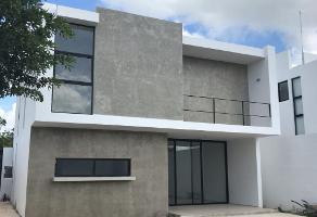 Foto de casa en condominio en venta en s/n , conkal, conkal, yucatán, 10281505 No. 03