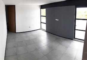 Foto de casa en condominio en venta en s/n , conkal, conkal, yucatán, 10289835 No. 01