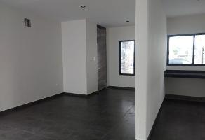 Foto de casa en condominio en venta en s/n , conkal, conkal, yucatán, 10292932 No. 01