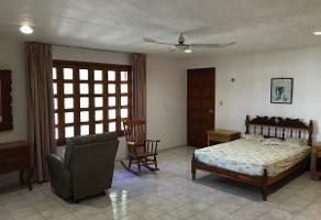 Foto de rancho en venta en s/n , xoclan carmelitas, mérida, yucatán, 9954753 No. 01