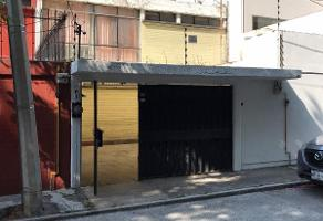 Foto de casa en condominio en venta en s/n , xoco, benito juárez, df / cdmx, 0 No. 01