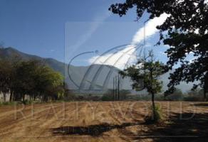 Foto de terreno comercial en renta en s/n , yerbaniz, santiago, nuevo león, 9982237 No. 01