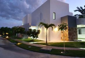 Foto de casa en condominio en venta en s/n , yucatan, mérida, yucatán, 10052922 No. 03