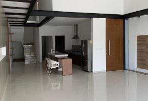 Foto de casa en condominio en venta en s/n , yucatan, mérida, yucatán, 10052922 No. 07