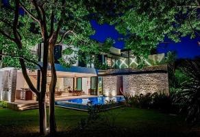 Foto de casa en condominio en venta en s/n , yucatan, mérida, yucatán, 10170166 No. 18