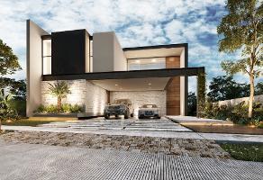 Foto de casa en condominio en venta en s/n , yucatan, mérida, yucatán, 12060863 No. 06