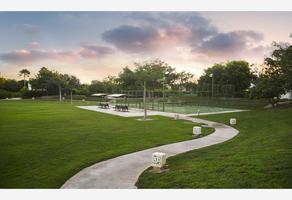 Foto de terreno habitacional en venta en s/n , yucatan, mérida, yucatán, 0 No. 01
