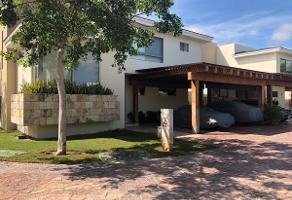 Foto de casa en condominio en venta en s/n , yucatan, mérida, yucatán, 9949369 No. 01