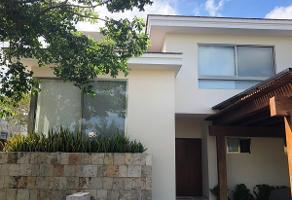 Foto de casa en condominio en venta en s/n , yucatan, mérida, yucatán, 9949369 No. 02