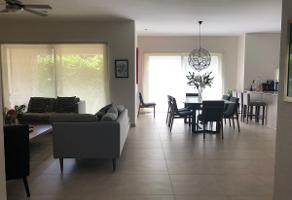 Foto de casa en condominio en venta en s/n , yucatan, mérida, yucatán, 9949369 No. 03