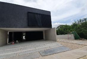 Foto de casa en condominio en venta en s/n , yucatan, mérida, yucatán, 9960708 No. 03