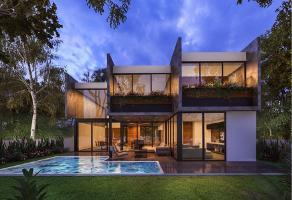 Foto de casa en condominio en venta en s/n , yucatan, mérida, yucatán, 9960708 No. 14