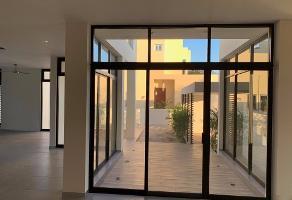 Foto de casa en condominio en venta en s/n , yucatan, mérida, yucatán, 9960747 No. 01