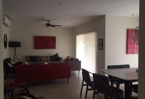 Foto de casa en condominio en venta en s/n , yucatan, mérida, yucatán, 9965807 No. 04