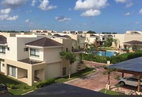 Foto de casa en condominio en venta en s/n , yucatan, mérida, yucatán, 9976328 No. 01