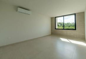 Foto de casa en condominio en venta en s/n , yucatan, mérida, yucatán, 9988346 No. 01