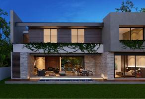 Foto de casa en condominio en venta en s/n , yucatan, mérida, yucatán, 9988346 No. 02