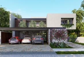 Foto de casa en condominio en venta en s/n , yucatan, mérida, yucatán, 9988346 No. 03