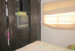 Foto de casa en venta en s/n , zapopan centro, zapopan, jalisco, 5951349 No. 01