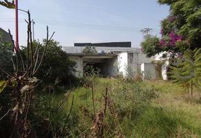 Foto de terreno comercial en venta en s/n , zapotitla, tláhuac, df / cdmx, 19251683 No. 01