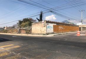 Foto de terreno comercial en venta en sn , zerezotla, san pedro cholula, puebla, 0 No. 01