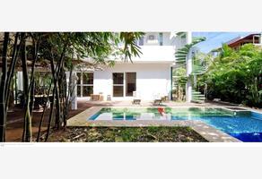 Foto de casa en venta en sn , zicatela, santa maría colotepec, oaxaca, 17667636 No. 01