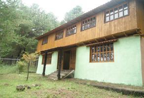 Foto de casa en venta en s/n , zirahuen, salvador escalante, michoacán de ocampo, 0 No. 01