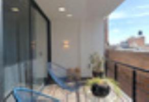 Foto de departamento en venta en sn , zona centro, aguascalientes, aguascalientes, 0 No. 01