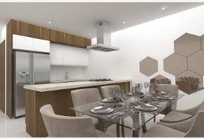Foto de departamento en venta en s/n , zona dorada, mazatlán, sinaloa, 13740809 No. 01