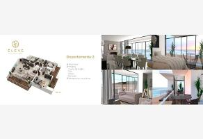 Foto de departamento en venta en s/n , zona dorada, mazatlán, sinaloa, 14764203 No. 01