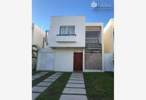 Foto de casa en renta en sn , zona dorada, mazatlán, sinaloa, 0 No. 01