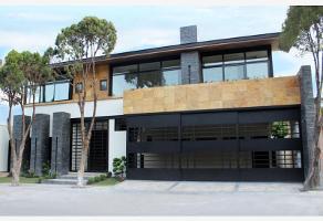 Foto de casa en venta en s/n , zona fuentes del valle, san pedro garza garcía, nuevo león, 16028696 No. 01
