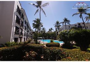 Foto de departamento en venta en sn , zona hotelera norte, puerto vallarta, jalisco, 0 No. 01