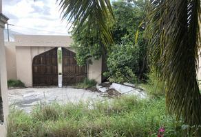 Foto de terreno habitacional en venta en s/n , zona la cima, san pedro garza garcía, nuevo león, 19441726 No. 01