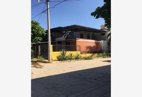 Foto de casa en venta en sn , zona militar, santa maría colotepec, oaxaca, 17641488 No. 01