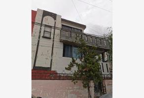 Foto de casa en venta en sn , zona revolución, san pedro garza garcía, nuevo león, 0 No. 01