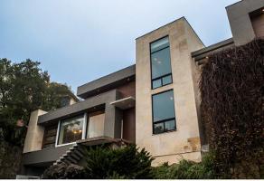 Foto de casa en venta en s/n , valle de san ángel sect español, san pedro garza garcía, nuevo león, 9258690 No. 01