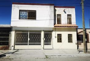 Foto de casa en venta en s/nombre , san antonio, gómez palacio, durango, 19237352 No. 01