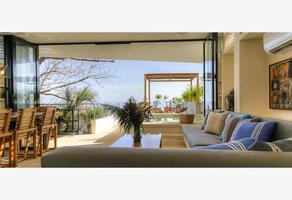 Foto de casa en venta en s/nombre um, santa maria huatulco centro, santa maría huatulco, oaxaca, 16452594 No. 01