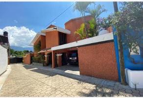 Foto de casa en venta en s/nombre um, xochimilco, oaxaca de juárez, oaxaca, 0 No. 01
