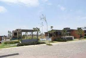 Foto de terreno habitacional en venta en soare ii 109, solares, zapopan, jalisco, 20068280 No. 01