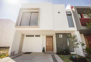 Foto de casa en venta en soare ii 50, solares, zapopan, jalisco, 0 No. 01