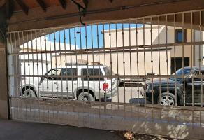 Foto de casa en renta en soberia 0000, montecarlo, mexicali, baja california, 6692159 No. 01