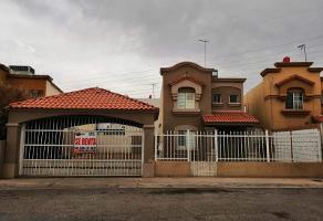 Foto de casa en renta en soberia 184, montecarlo, mexicali, baja california, 0 No. 01