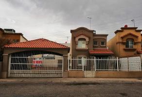Foto de casa en renta en soberia 2644, montecarlo, mexicali, baja california, 0 No. 01