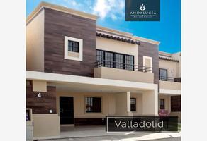 Foto de casa en venta en sobre autopista mexico pachuca tizayuca olmos *, ampliación residencial san ángel, tizayuca, hidalgo, 0 No. 01