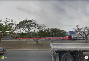 Foto de terreno habitacional en venta en sobre avenida aviación , ampliación ciudad industrial, mérida, yucatán, 19128830 No. 01