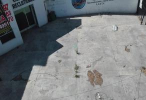Foto de terreno habitacional en venta en sobre avenida , tlalnepantla centro, tlalnepantla de baz, méxico, 0 No. 01
