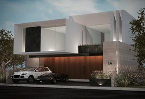 Foto de casa en venta en sobre fray junípero serra , vista alegre 2a secc, querétaro, querétaro, 0 No. 01